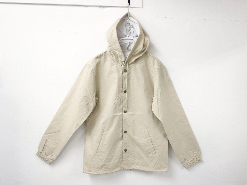 <img class='new_mark_img1' src='https://img.shop-pro.jp/img/new/icons15.gif' style='border:none;display:inline;margin:0px;padding:0px;width:auto;' />INS by SEW UP  CALENDAR COACH JACKET