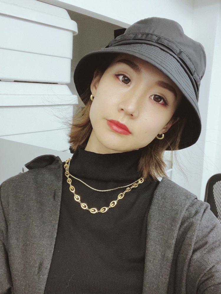 SOTA JAPAN × geek Nylon Safari Hat grey