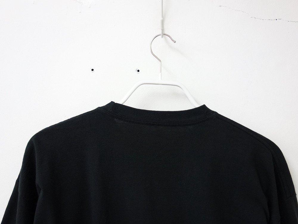 海外限定 オフィシャル Queen Live Killers L/S Tシャツ