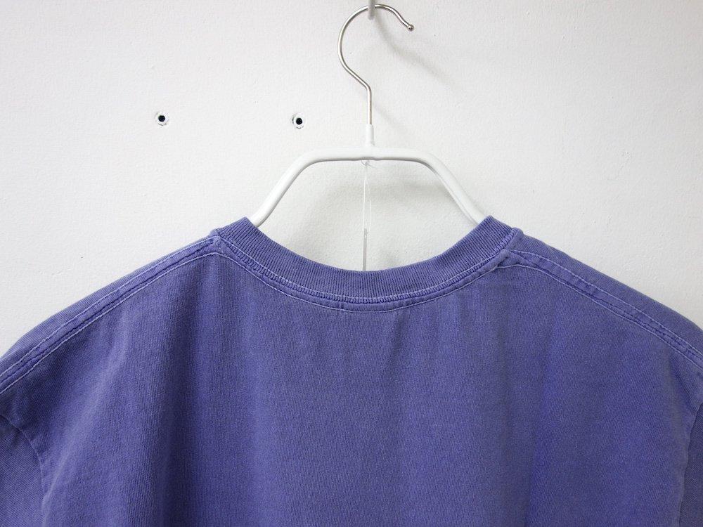 <img class='new_mark_img1' src='https://img.shop-pro.jp/img/new/icons15.gif' style='border:none;display:inline;margin:0px;padding:0px;width:auto;' />海外限定 オフィシャル  Patrick Nagel X Gudetama Tシャツ