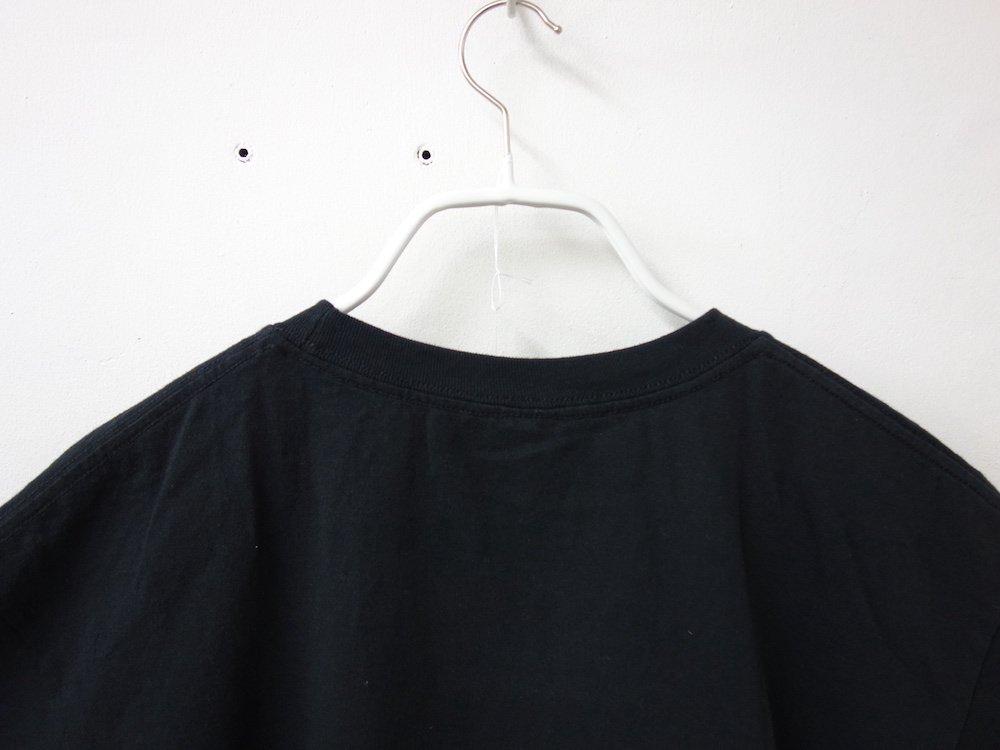 海外限定  オフィシャル Whitney Houston Tシャツ