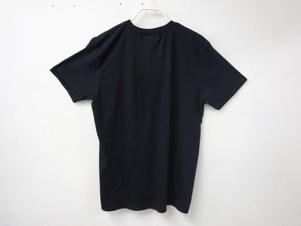 PULP FICTION  オフィシャル Tシャツ