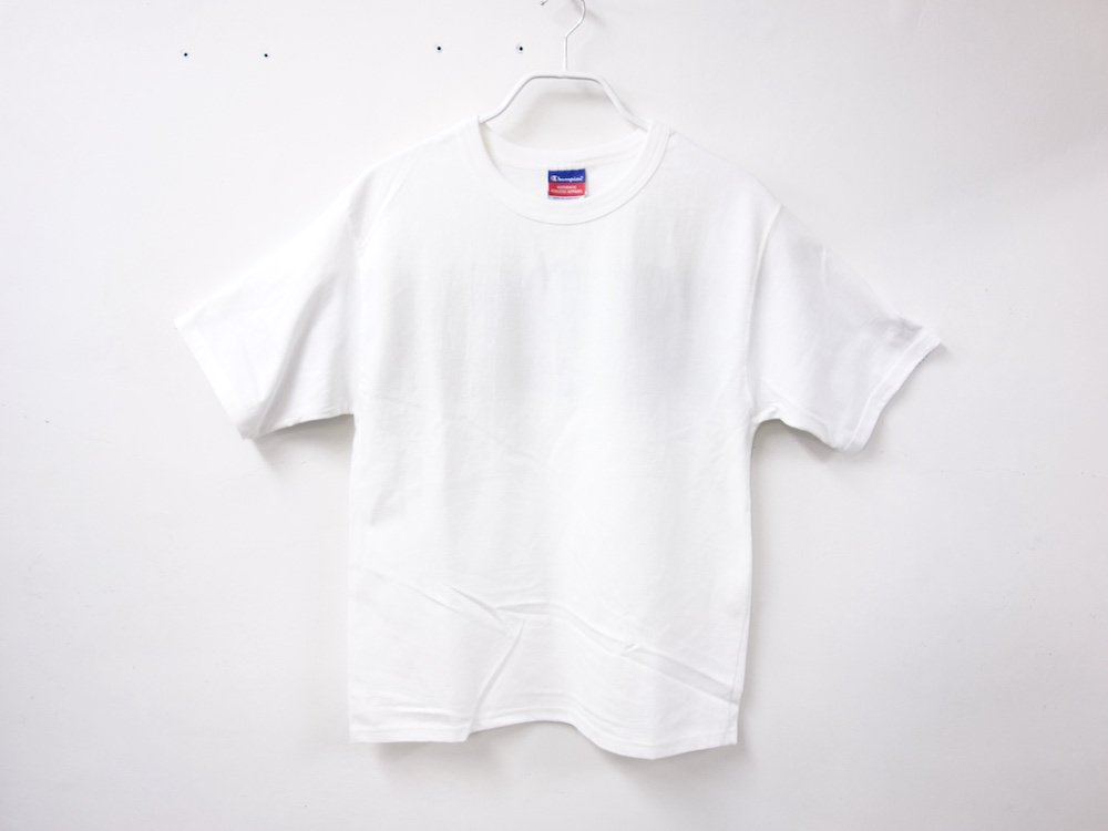 <img class='new_mark_img1' src='https://img.shop-pro.jp/img/new/icons15.gif' style='border:none;display:inline;margin:0px;padding:0px;width:auto;' />SEW UP REMAKE POLO BEAR TEE white S