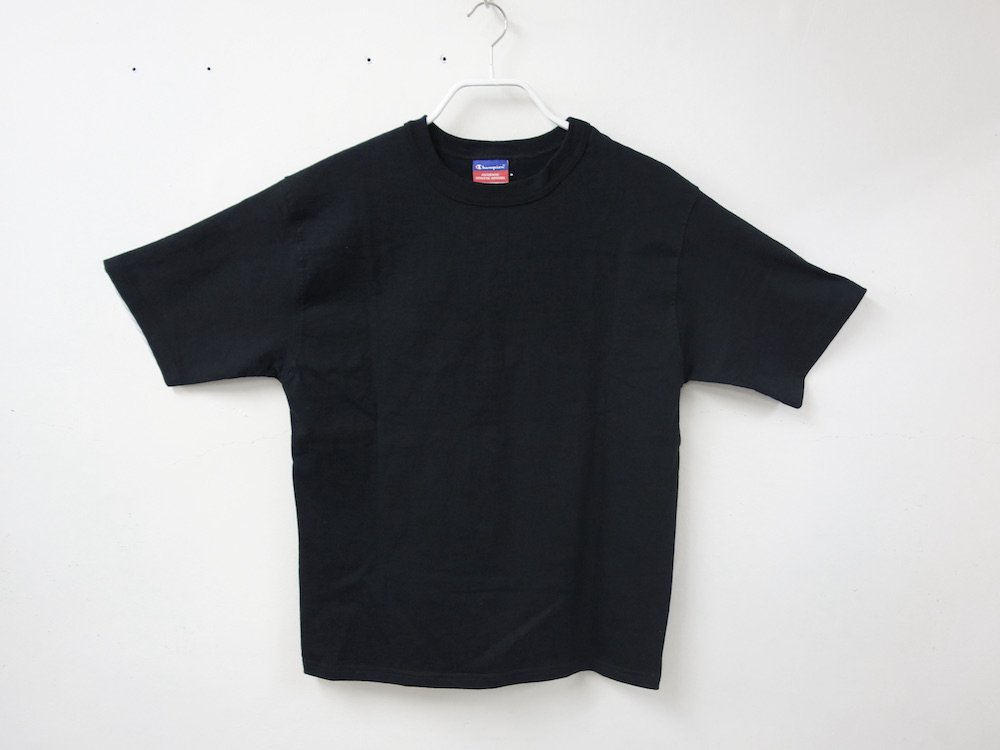 <img class='new_mark_img1' src='https://img.shop-pro.jp/img/new/icons15.gif' style='border:none;display:inline;margin:0px;padding:0px;width:auto;' />SEW UP REMAKE POLO BEAR TEE black S