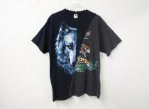 OTHER BRAND (T&poloshirts)