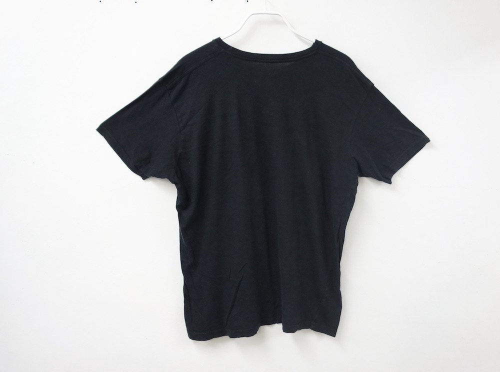 <img class='new_mark_img1' src='https://img.shop-pro.jp/img/new/icons15.gif' style='border:none;display:inline;margin:0px;padding:0px;width:auto;' />BAND TEE オフィシャルライセンス PINK FLOYD Tシャツ  USED
