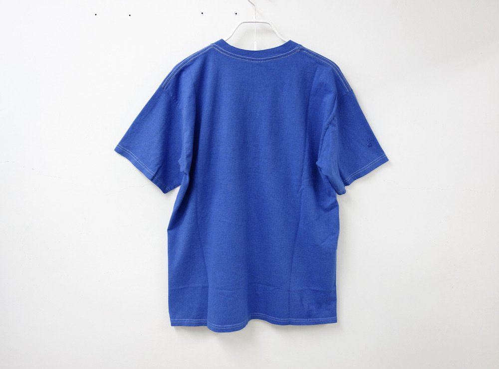 <img class='new_mark_img1' src='https://img.shop-pro.jp/img/new/icons15.gif' style='border:none;display:inline;margin:0px;padding:0px;width:auto;' />後染め KENTUCKY Tシャツ USED