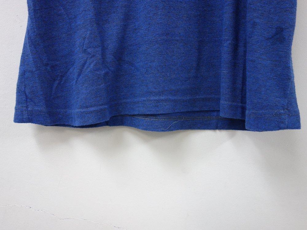 <img class='new_mark_img1' src='https://img.shop-pro.jp/img/new/icons15.gif' style='border:none;display:inline;margin:0px;padding:0px;width:auto;' />後染め MLB Minnesota Twins Tシャツ USED