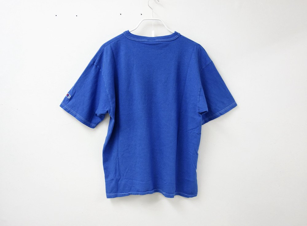 <img class='new_mark_img1' src='https://img.shop-pro.jp/img/new/icons15.gif' style='border:none;display:inline;margin:0px;padding:0px;width:auto;' />後染め IOWA Tシャツ USED