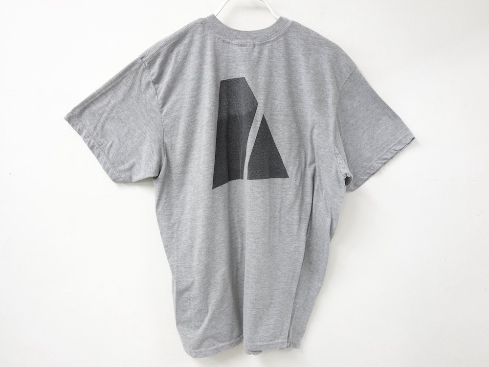 <img class='new_mark_img1' src='https://img.shop-pro.jp/img/new/icons15.gif' style='border:none;display:inline;margin:0px;padding:0px;width:auto;' />U.S.ARMY IPFU  Tシャツ USED #1