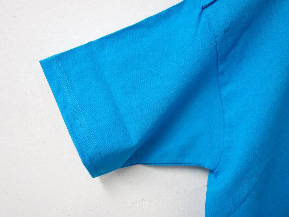 PRO CLUB  6.4オンス ヘビーウェイトコットン Tシャツtq