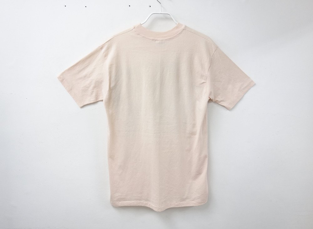 <img class='new_mark_img1' src='https://img.shop-pro.jp/img/new/icons15.gif' style='border:none;display:inline;margin:0px;padding:0px;width:auto;' />ネイティブ Tシャツ USA製 USED
