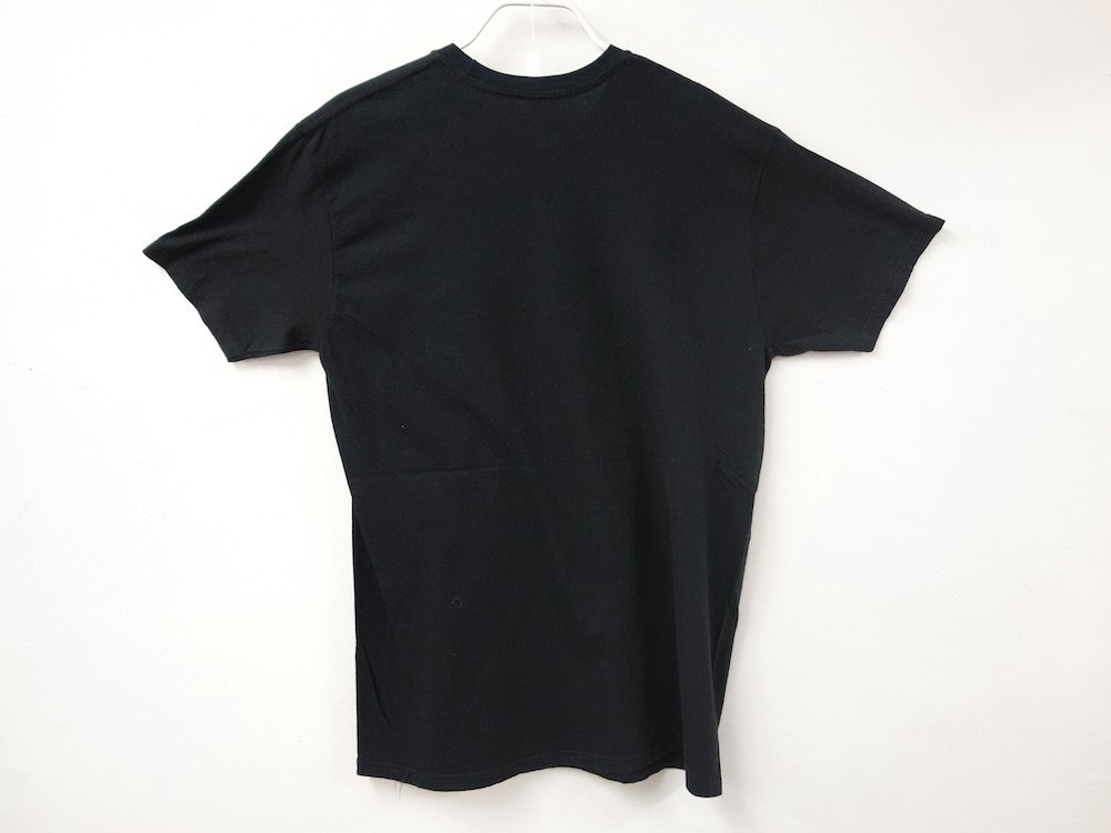 <img class='new_mark_img1' src='https://img.shop-pro.jp/img/new/icons15.gif' style='border:none;display:inline;margin:0px;padding:0px;width:auto;' />BAND TEE オフィシャルライセンス  David Bowie Tシャツ  USED