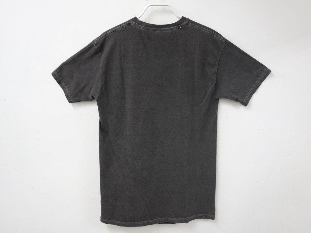 海外限定  オフィシャル Sex Pistols God Save The Queen Tシャツ