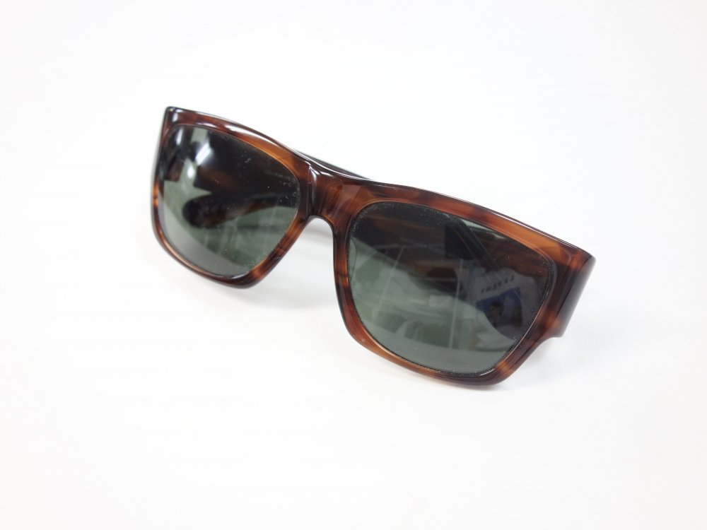 VINTAGE RAY-BAN BAUSCH&LOMB社製 WAYFARER NOMAD W0947 サングラス MADE IN FRANCE USED