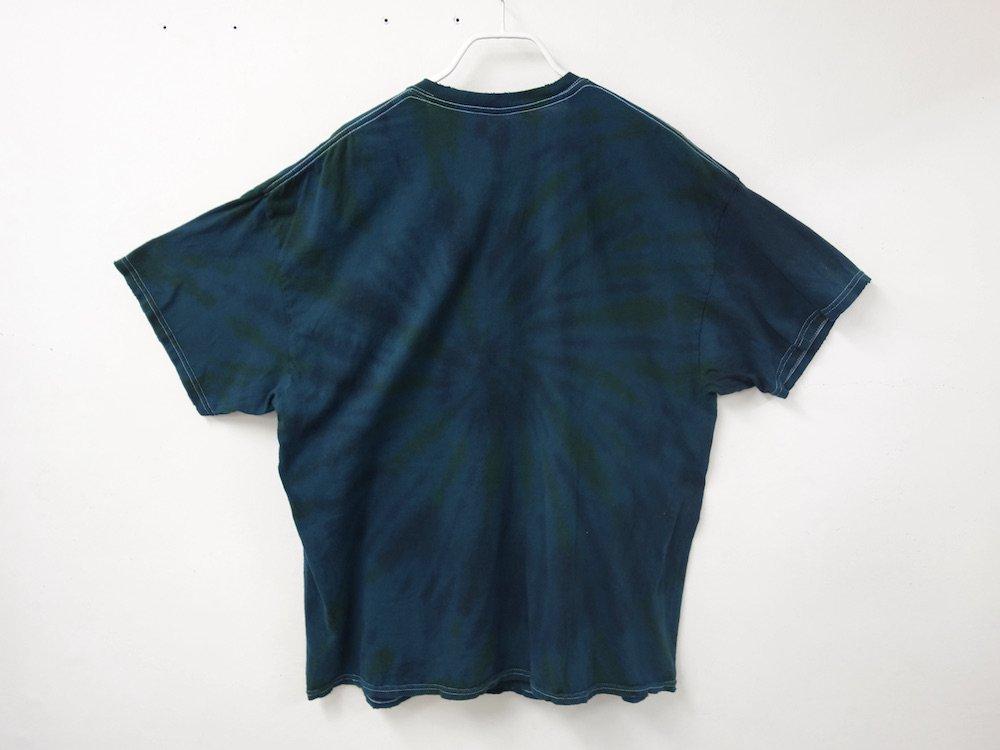海外限定  オフィシャル Pink Floyd  オーバーサイズ Tシャツ
