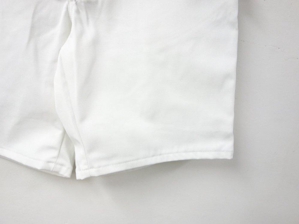 ACE DROP エースドロップ TRADESMAN PAINTER PANTS ペインターショーツ MADE IN USA