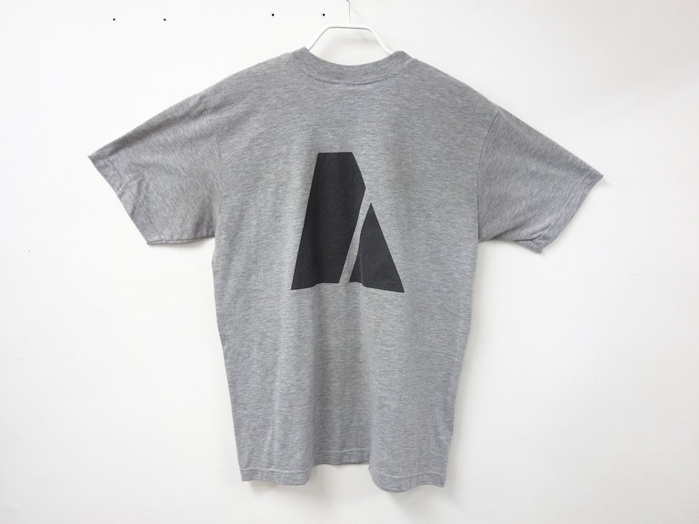 <img class='new_mark_img1' src='https://img.shop-pro.jp/img/new/icons15.gif' style='border:none;display:inline;margin:0px;padding:0px;width:auto;' />U.S.ARMY IPFU  Tシャツ USED #2
