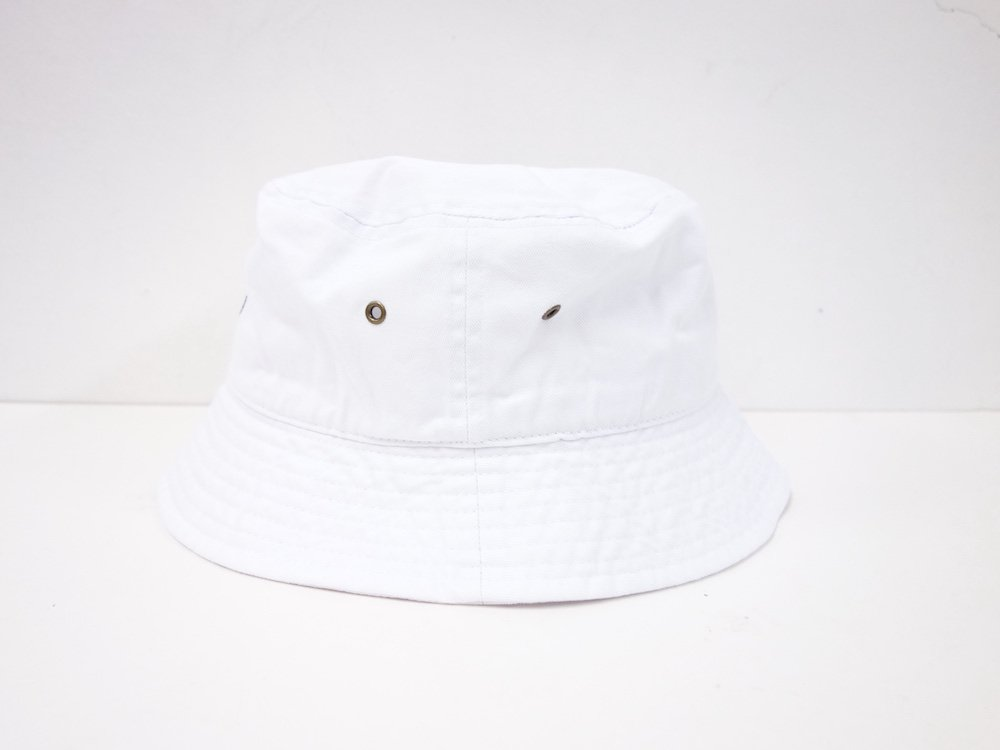 <img class='new_mark_img1' src='https://img.shop-pro.jp/img/new/icons15.gif' style='border:none;display:inline;margin:0px;padding:0px;width:auto;' />INS by SEW UP  LOVE   BUCKET HAT