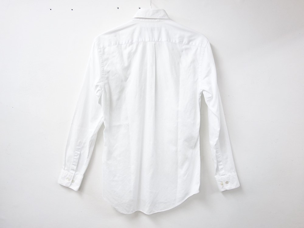 <img class='new_mark_img1' src='https://img.shop-pro.jp/img/new/icons15.gif' style='border:none;display:inline;margin:0px;padding:0px;width:auto;' />COMME des GARCONS HOMME DEUX  シャツ AD2006 日本製 USED