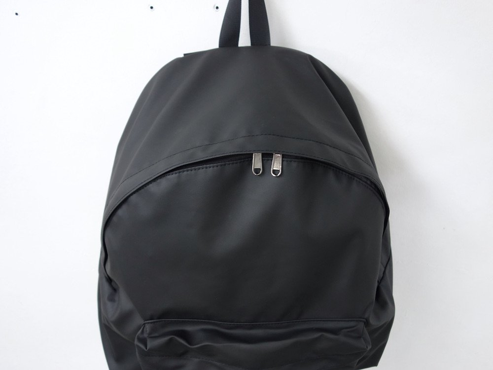 <img class='new_mark_img1' src='https://img.shop-pro.jp/img/new/icons15.gif' style='border:none;display:inline;margin:0px;padding:0px;width:auto;' />PACKING Backpack (防水)mat black