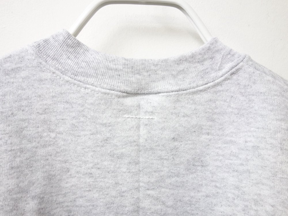 <img class='new_mark_img1' src='https://img.shop-pro.jp/img/new/icons15.gif' style='border:none;display:inline;margin:0px;padding:0px;width:auto;' />SEW UP REMAKE US ARMY SWEAT