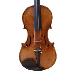 【ご成約済み】 Calro Bisiach Label バイオリン