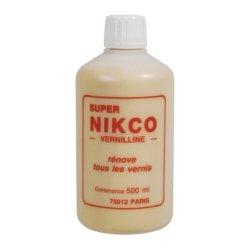 SUPER NIKCO VERNILLINE (500ml)