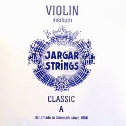 バイオリン弦 ヤーガー A線