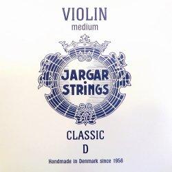 バイオリン弦 ヤーガー D線