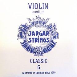 バイオリン弦 ヤーガー G線