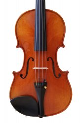 【ご成約済み】Kremona Studio バイオリンセット