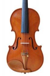 【ご成約済み】Stradivarius label バイオリン #00