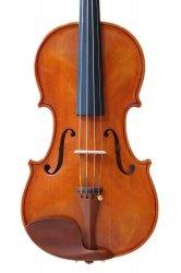 【ご成約済み】Stradivarius label バイオリン #01
