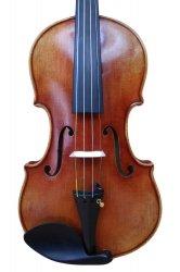 Marco Fiumebianca 分数バイオリン(サイズ:3/4)
