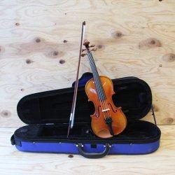 Carlo giordano VS-2 バイオリンセット [サイズ:1/4]