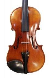 GEWA ANTIK I バイオリン