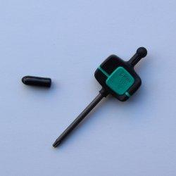 Torx key � for KorfkerRest | レンチ