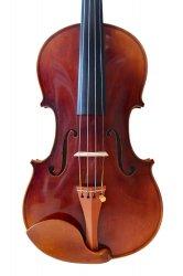 【ご成約済み】GEWA ANTIK II バイオリン SP Ver. Box