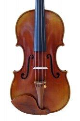 Henri Delille IV バイオリン SP Ver.