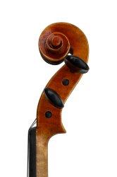 Hans P. Jung バイオリン Antique