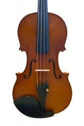 Hans P. Jung バイオリン Classic