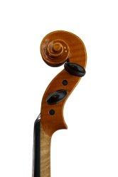Johannes Instruments バイオリン