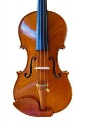 Rainer.W.Leonhardt Special Ver バイオリン
