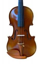 Lothar Semmlinger #11 Special Ver バイオリン
