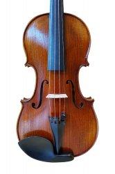 Ludwig Wurmer バイオリン #2