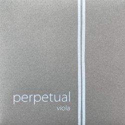 パーペチュアル ビオラ弦 D線