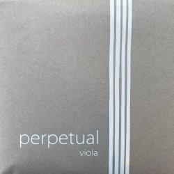 パーペチュアル ビオラ弦 C線