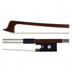 ARCHET A1001 バイオリン弓