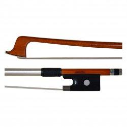 ARCHET A1003 バイオリン弓